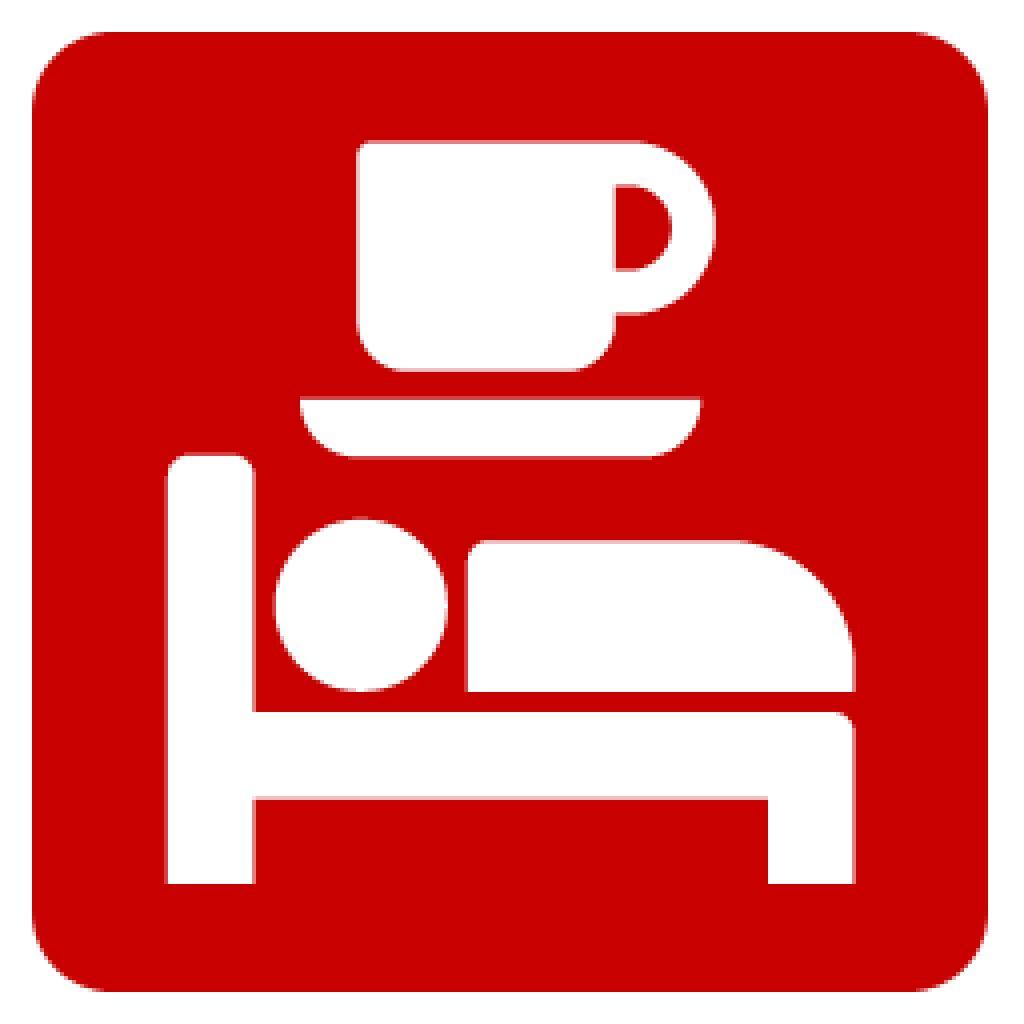 Residence Bedamp; Breakfast Residence Ostelli Bedamp; Breakfast Bedamp; Breakfast Bedamp; Ostelli Breakfast Ostelli Residence IWEYHD29